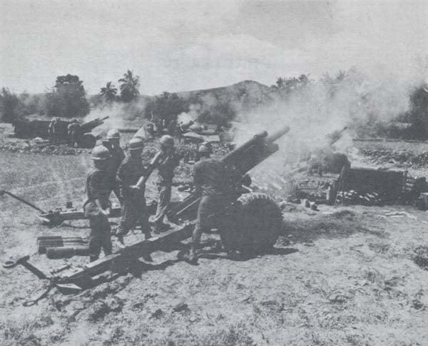 Những pha bắn nhầm tai hại của quân Mỹ trong Chiến tranh Việt Nam - Ảnh 13.
